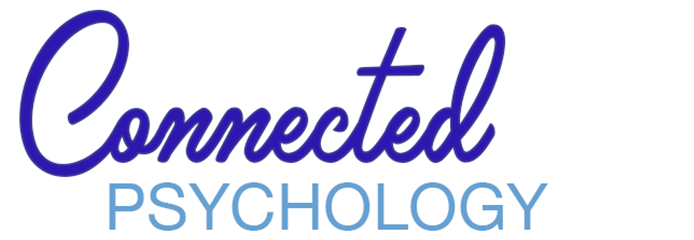 Connected Psychology